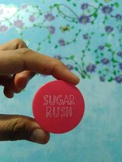 Emina Sugar Rush #1010
