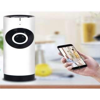 CCTV Camera   cctv camera
