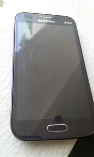 Samsung Grand Quattro(win duos)