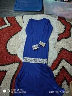 Dress Xs-S Bodycon