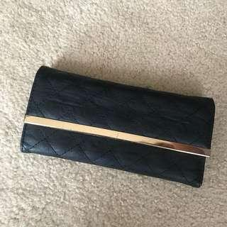 Collette wallet