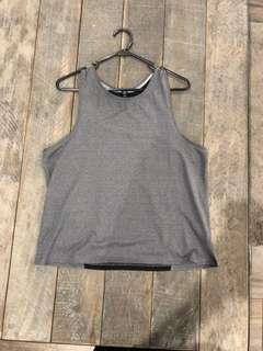 COTTON ON BODY TANK | size M