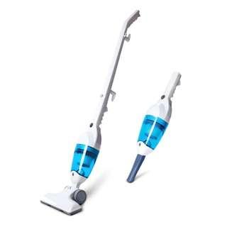2in1 600W Household Hand-Held Mini Portable High Power Home Car Vacuum Cleaner