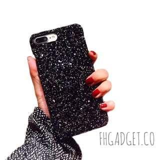 Glitter Case✨