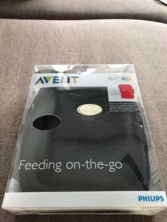 Avent ThermaBag BNIB