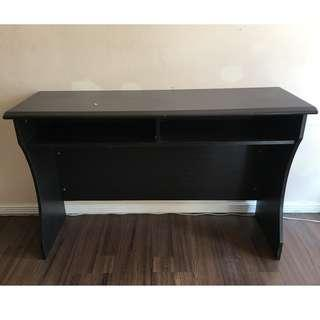 Study / Office Table / Console