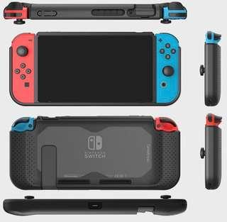 Nintendo Switch Smatree casing