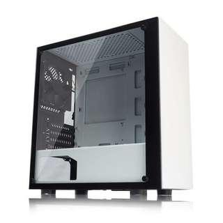 BUDGET GAMING PC DROPPED TO 400