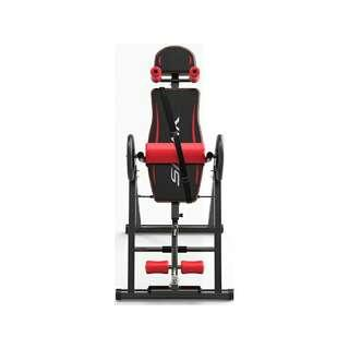 Inversion Table (Red&Black)