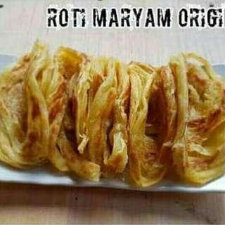 ROTI CANAY /MARYAM /KONDE