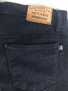 NEVADA PANTS