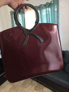 Roberta hand bag