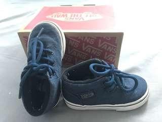 Vans Shoes #h&m50