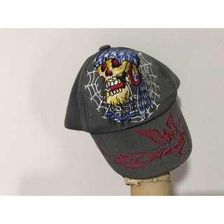 Ed Hardy Cap for boy #H&M50