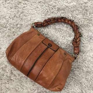 [Preloved] Authentic Chloe Handbag