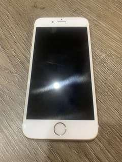 IPhone 6s 64gb (fast deal 200 today)
