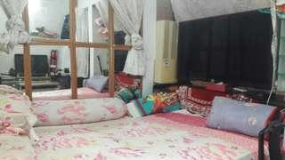 AMK 418 Common Bedroom FOR Rent