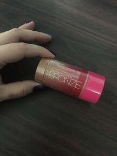 Victoria Secret Bronzer