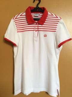 Arrow Polo Shirt