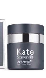 (特價速銷) Kate Somerville Anti-Wrinkle Cream