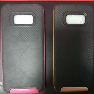 S8 Casing (Pink only)