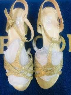 Figlia Sandals size 37