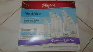 Playtex VentAire Bottle
