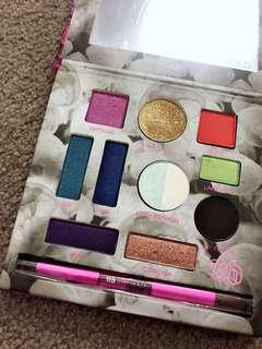 Urban Decay Palette - Sold Out