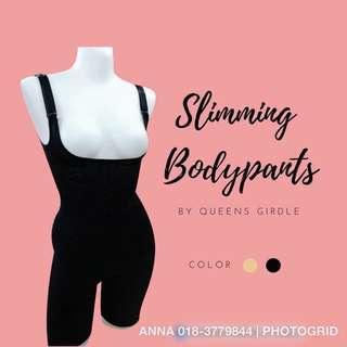 Slimming Bodypants