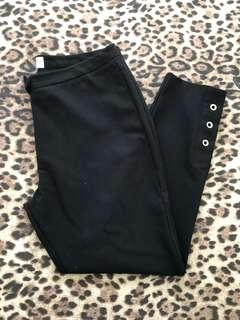 Witchery Dress Pants (14)