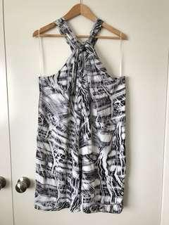 Witchery Dress (16)