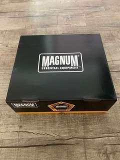 Magnum Stealth Force 6.0 Wide
