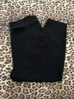 Witchery Dress Pant (16)