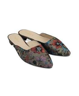 Vincci Casual Shoes