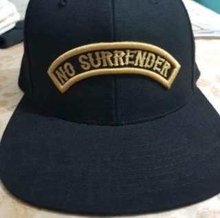 *URGENT TO SELL* Snapback