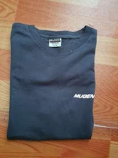 Mens Tee Shirt(L)