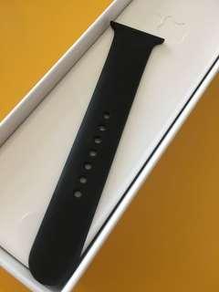 Apple Watch Sport 錶帶