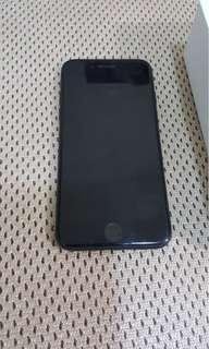 iPhone 7 128G(ios10.1.1)
