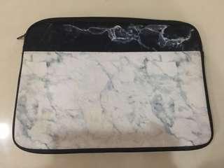 Laptop Sleeves 13 inch
