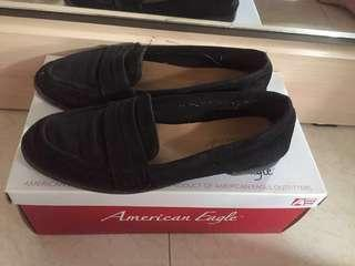 American Eagle payless