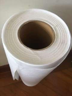 Filter 紙