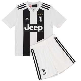 best service d73b2 c0889 juventus jersey full kit | Sports Apparel | Carousell Singapore