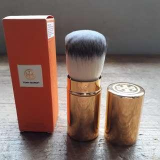 TORY BURCH all over brush