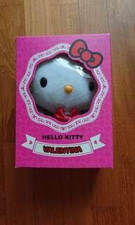 Hello Kitty Valentina