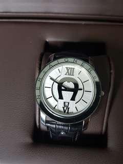 Aigner Murano Men's Watch
