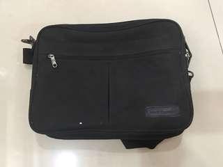 11 inch laptop bag
