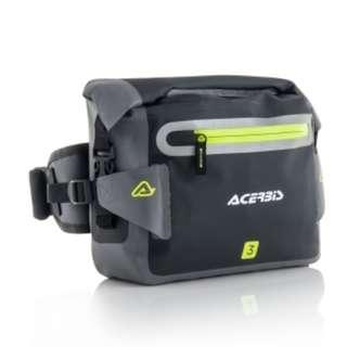 ACERBIS WATERPROOF BAG 3LITTER