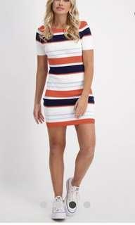 Ava&Ever Dress