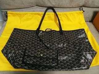 Goyard Tote Bag GM