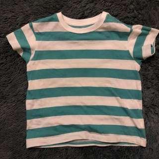 Kaos Anak Uniqlo T-Shirt